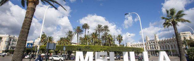 Melilla 2019